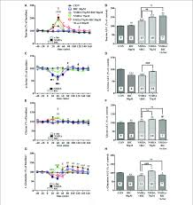 bic floor plan effects of local infusion of bic nmda bic nmda or bic nmda