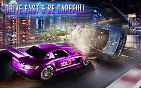 girly cars 2016 gcr 2 girls car racing android apps on google play