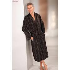 peignoir de chambre homme robe de chambre femme ete awesome peignoir anthracite with robe