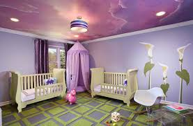 nursery rooms 20 whimsical ceiling ideas of nurseries and toddler s rooms home