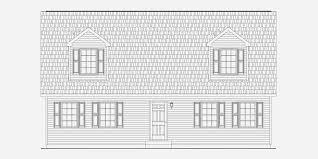 Woodhaven Floor Plan Woodhaven Iii Icon Legacy Custom Modular Homes