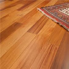 discount 4 x 3 4 teak cumaru clear grade prefinished