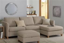 Next Corner Sofa Bed Harley Sofa Next Home Interiors Pinterest Armchairs