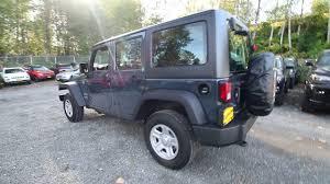 jeep wrangler unlimited sport rhino 2017 jeep wrangler unlimited sport 4x4 rhino hl751393