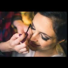 makeup artist in tx top 4 makeup artists in denton tx gigsalad