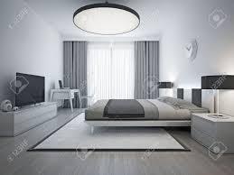 chambre style moderne chambre style moderne maison moderne