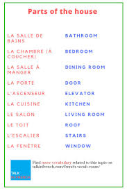 Beginner French Worksheets Best 25 Learn French Free Ideas On Pinterest French Language