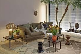 vitra suita sofa preis vitra suita sofa design room