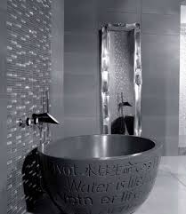 Best Bathroom Basins Images On Pinterest Bathroom Ideas - Black bathroom designs