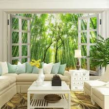 Nature Inspired Home Decor with 223 Best Diy Home Decor Images On Pinterest Bathroom Designs