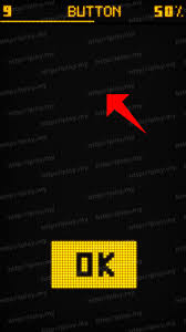 how to solve level 15 on 100 doors and rooms horror escape ulterior all levels answers and hints iplay my