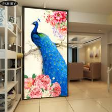 popular color peacock blue buy cheap color peacock blue lots from