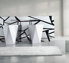 bathroom pedestal sink ideas bathroom pedestal sink backsplash home design ideas
