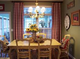 home decor ideas going country in high style koehler home decor