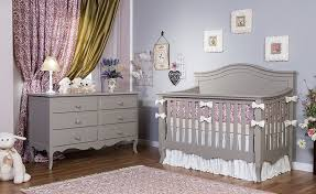 light gray nursery furniture amazing design ideas grey nursery furniture baby a with light gray