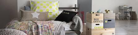 comment bien ranger sa chambre comment ranger sa chambre organisez et aménagez