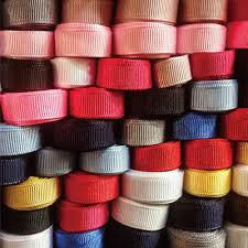 grosgrain ribbon bulk grosgrain ribbon bulk ribbon supply king enterprise co ltd