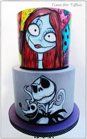 Easy Halloween Cake Designs 415 Best Cakes Halloween Images On Pinterest Halloween Cakes