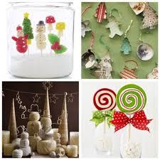 ornaments crafts martha stewart diy martha stewart