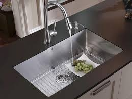 kitchen kitchen countertops and undermount sink with menards