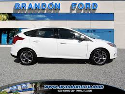 lexus pre owned tampa used cars tampa florida brandon ford