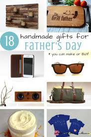 what to buy for s day 243 best s day images on s day gifts