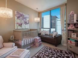 baby room lighting ideas modern floor l floor l for boys room lighting kids rooms