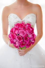Wedding Flowers Pink Pink Roses Bridal Bouquet Amazing Pink Flower Bouquets For