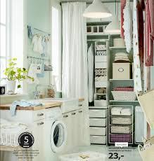Ikea Schlafzimmer Impressionen Trendwelt Ikea Katalog 2012
