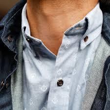 designer hemden mã nner die besten 25 formelle kleidung für männer ideen auf
