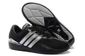porsche design shoes adidas 2017 new adidas online porsche design 550 black silver casual shoes