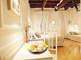 chambre d hote rome domus ester chambres d hôtes rome