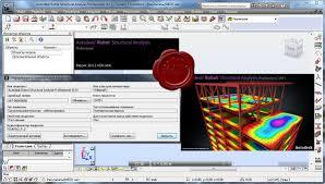 autodesk страница 10 lavteam