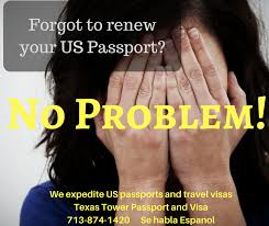 Texas where can i travel without a passport images Renew passport texas tower 24 hour passport and visa png