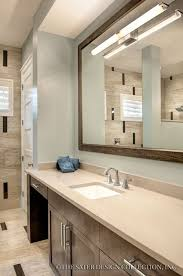 saterdesign com 93 best great master baths the sater design collection images on