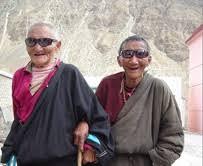 Blindness In The World 39 Best 80 Of Blindness Is Preventable Images On Pinterest