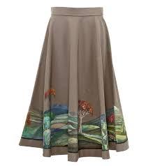 Draped Skirt Tutorial Skirt Wikipedia