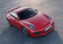 porsche 911 cpo 6 import brands achieve all cpo highs auto remarketing