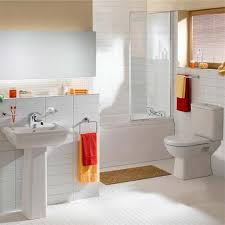 inexpensive bathroom ideas best 25 cheap bathroom remodel ideas on cheap kitchen