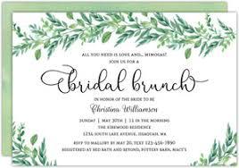 bridal shower invitations cheap cheap bridal shower invitations invite shop