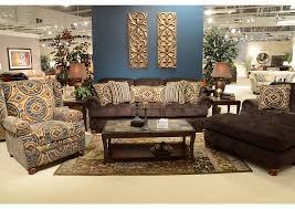 Mahogany Ottoman Furniture Mattress Belmont Mahogany Ottoman