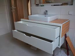 Bathroom Vanities Ikea Home Design Ikea Bathroom Vanity Units Some Vanities To Consider