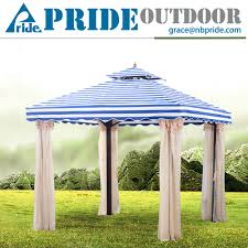 2 X 2 Metre Gazebo by Mesh Gazebo Mesh Gazebo Suppliers And Manufacturers At Alibaba Com