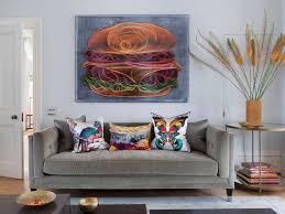 butterfly area rugs contemporary silk colourful cushions velvet sofa area rug burger