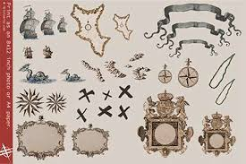 treasure map 15 printable treasure map templates arrggh