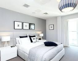 couleur de chambre moderne couleur de chambre moderne couleur de chambre moderne on