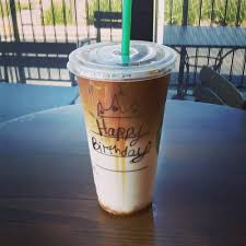 Most Ridiculous Starbucks Order by Starbucks 24 Photos U0026 69 Reviews Coffee U0026 Tea 2119 Fulton
