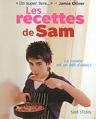 cuisine ado deux livres de cuisine à offrir aux enfants et adolescents bien