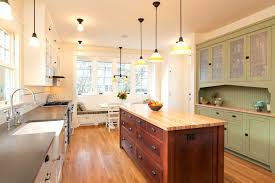 small galley kitchen ideas pictures tips from hgtv striking 22 luxury galley kitchen design ideas pictures for