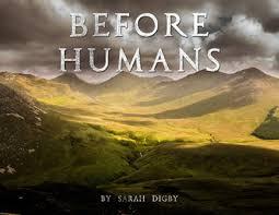 before humans original book 1st 2nd grade tpt